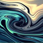 SAND N' SURF